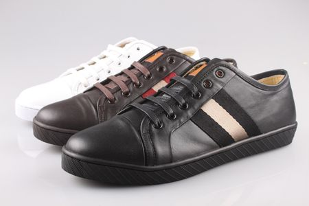 Shoes online Bally shoes online