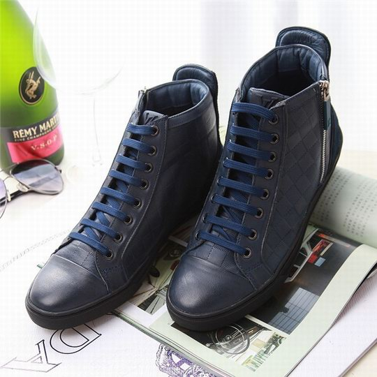 louis vuitton sneakers for men high top. replica shoes: louis vuitton shoes · mens sneakers for men high top