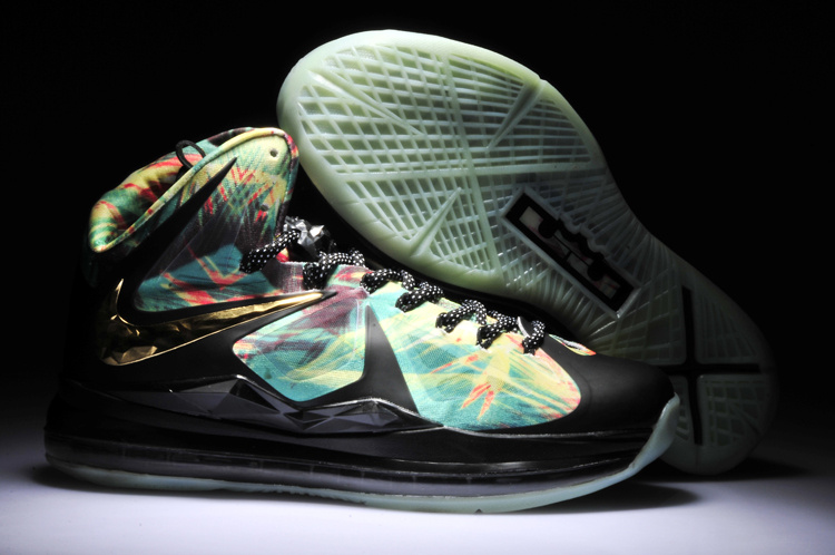 all lebron shoes 1 10. replica shoes: all lebron shoes 1 10