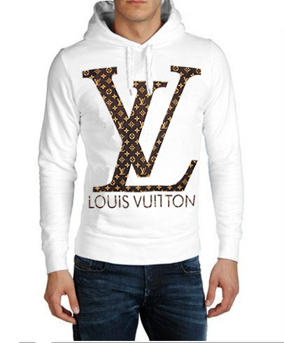 new louis vuitton fashion hoodies for men3 replica clothing