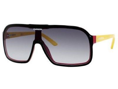 1b4ed8e0eab  PREVIOUS · NEXT . Name   Gucci Gucci Sport Wraparound Style - 2909 . Color  ...