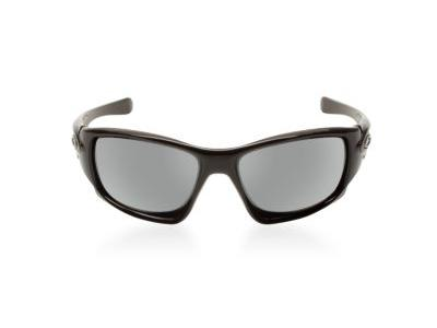 best price oakley sunglasses cwg3  best price oakley sunglasses 4 1