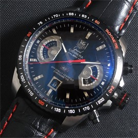 дождливую tag heuer grand carrera calibre 17 rs2 swiss replica watch разделим