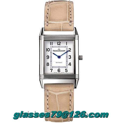 Watches Manual Wind Manual Wind Movement Watch